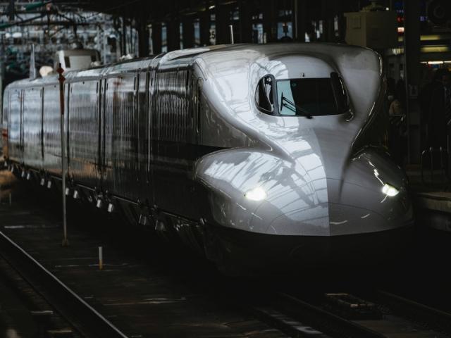 シルバーウィークの新幹線の予約にも回数券が使えるって本当?!