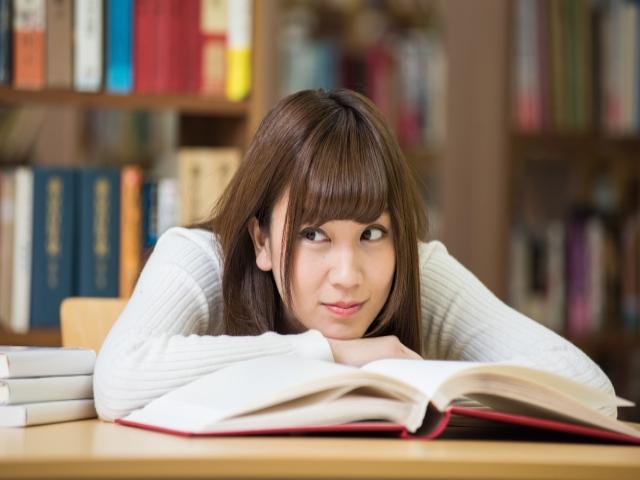 読書を続けた結果良い事はある?やっぱり読書ってした方がいいの?