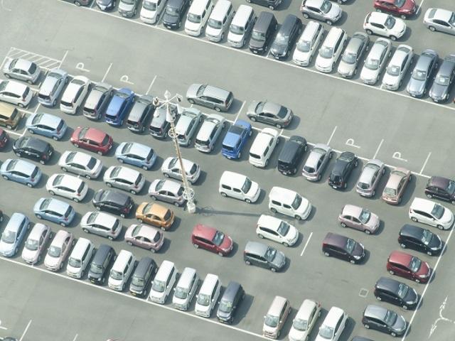 ディズニーランドの駐車場のおすすめポイント!!私も感動したホスピタリティの高さ