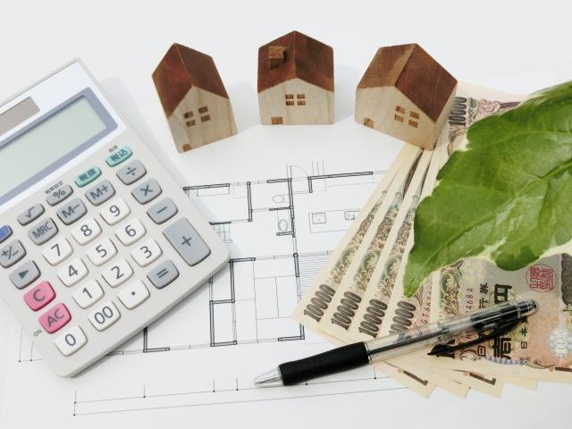 家を建てるときの予算は年収で決めるべきって本当?!