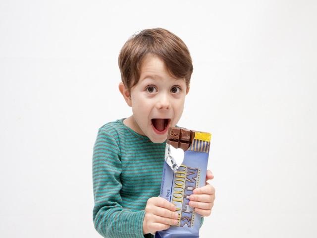 チョコレートは健康習慣としておすすめの食べ物?!太らない食べ方は?!
