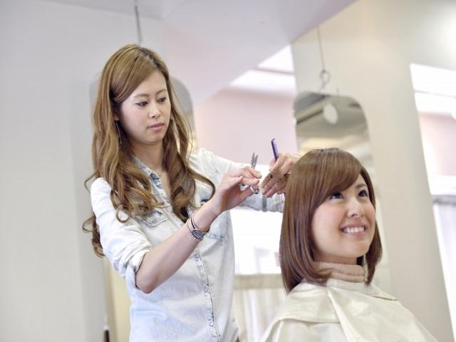 美容師ってブラックな職業⁉仕事が精神的にきついと感じたら