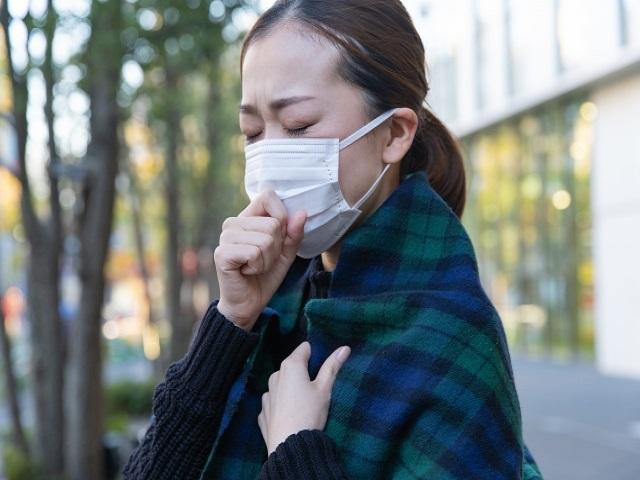花粉症で通院したくない!!薬飲みたくない!!お茶はアレルギーに効果がある!?