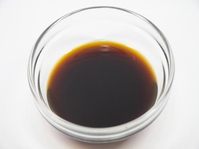 黒酢は他のダイエット方法と合わせると良い⁉痩せた人の黒酢の飲み方