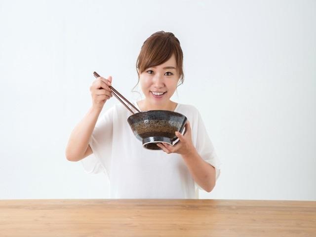 元気が出る食べ物を使ったレシピをご紹介!なにがいいの?おすすめは?