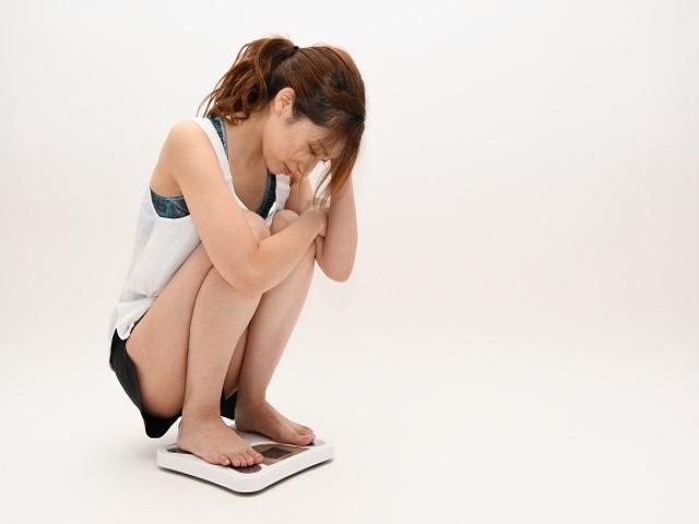 mec食ってなに?正しいやり方はどうするの?ダイエットには効果ある?