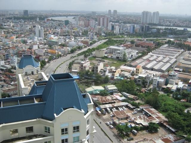 ベトナム観光を計画中?絶対外せないおすすめ都市や観光スポットを知ろう!