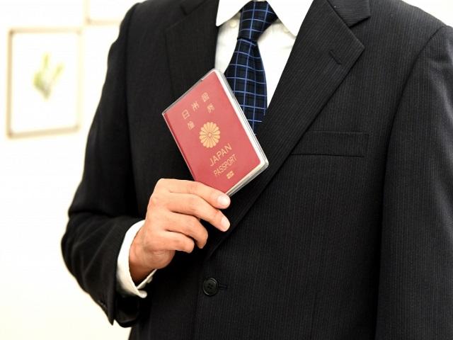 海外旅行に行きやすい職業7選!!気になるあの仕事はランクイン?